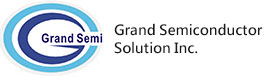 Grand Semiconductor Solution Inc..