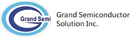 Grand Semiconductor Solution Inc..